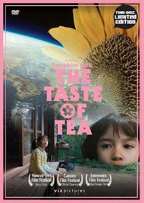 tea_9.jpg