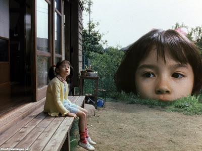 tea_8.jpg