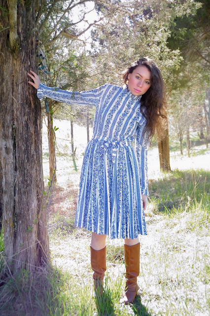 blue+dress_prvw_1.jpg