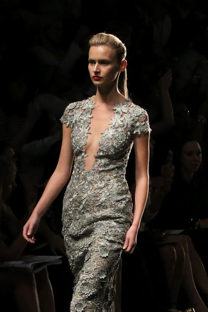 Reem+Acra_MBFW_Spring2013_photo+by+WhitneySWilliams_alaladywolf+(43).jpg