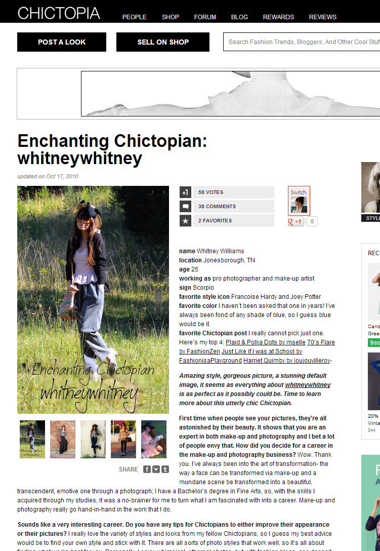 Enchanting+Chictopian-+whitneywhitney+-+Chictopia.png
