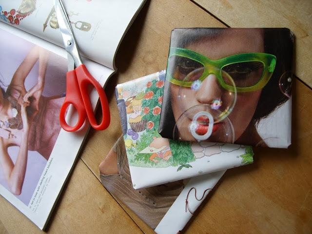 nylon_magazine_wrapping+paper_1.jpg