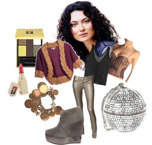 gypsy+woman.jpg