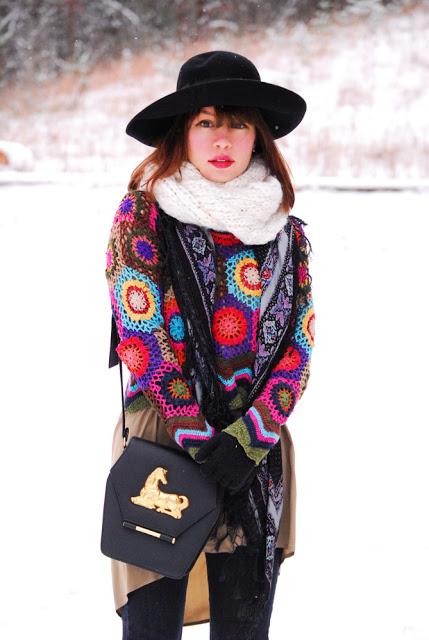 crochet+colors_02a.jpg