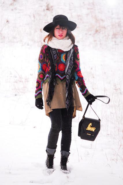 crochet+colors_06a.jpg