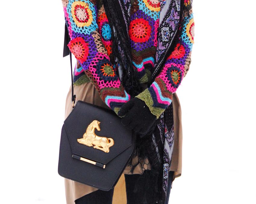 crochet+colors_02a_850.jpg