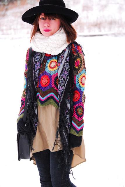 crochet+colors_07a.jpg