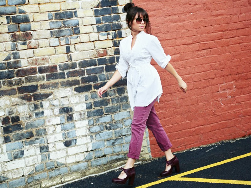 alaLadywolf_zeroUV_esska_OOTD_tunic_fashion_streetstyle_800+x+600+wtk.jpg