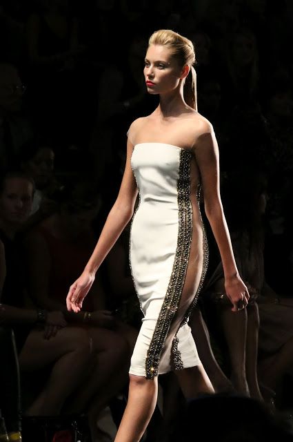 Reem+Acra_MBFW_Spring2013_photo+by+WhitneySWilliams_alaladywolf+(17).jpg