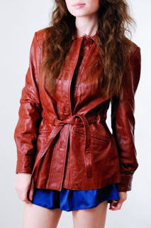 burgundy+leather_1jkt.jpg