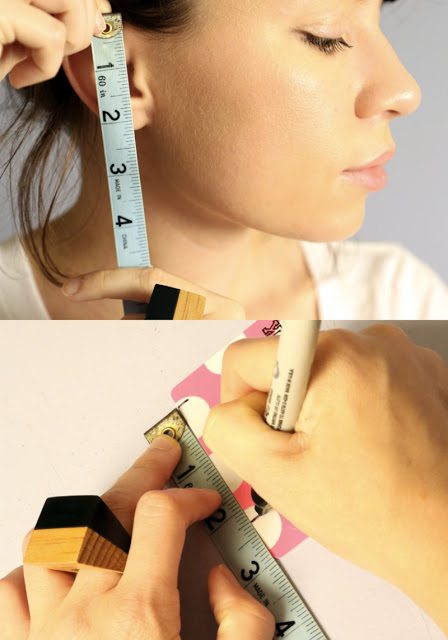 800_chictopia+ear+cuff+diy_01.jpg