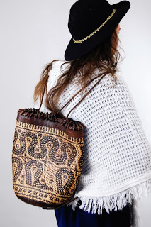 brown+woven+bag_1.jpg