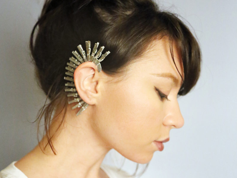 chictopia+ear+cuff+diy_04_800x600.jpg