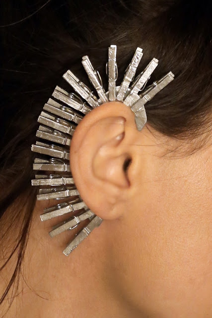 800_chictopia+ear+cuff+diy_07.jpg