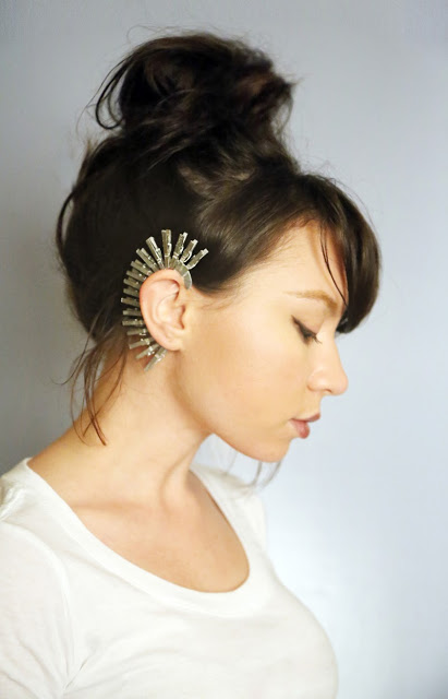 800_chictopia+ear+cuff+diy_04_4000.jpg
