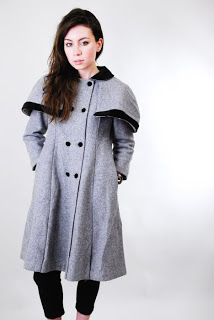 grey+wool+coat_1.jpg