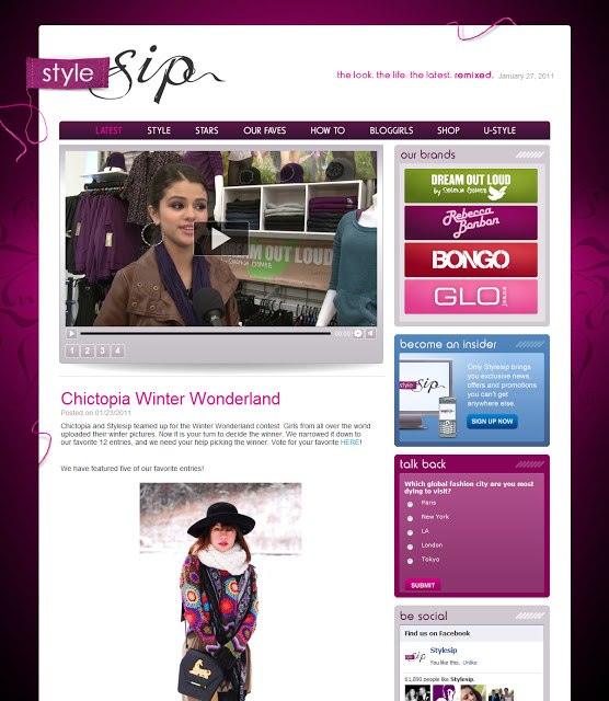 K-Mart+and+Style+Sip+01-27-2011.jpg