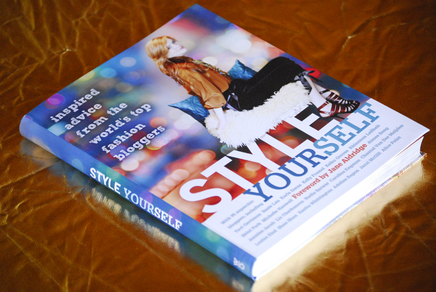 style+yourself+book_02_850.jpg