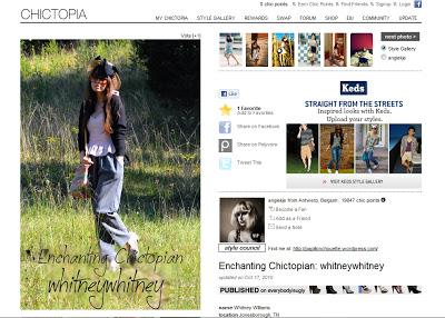 chictopia+interview.jpg