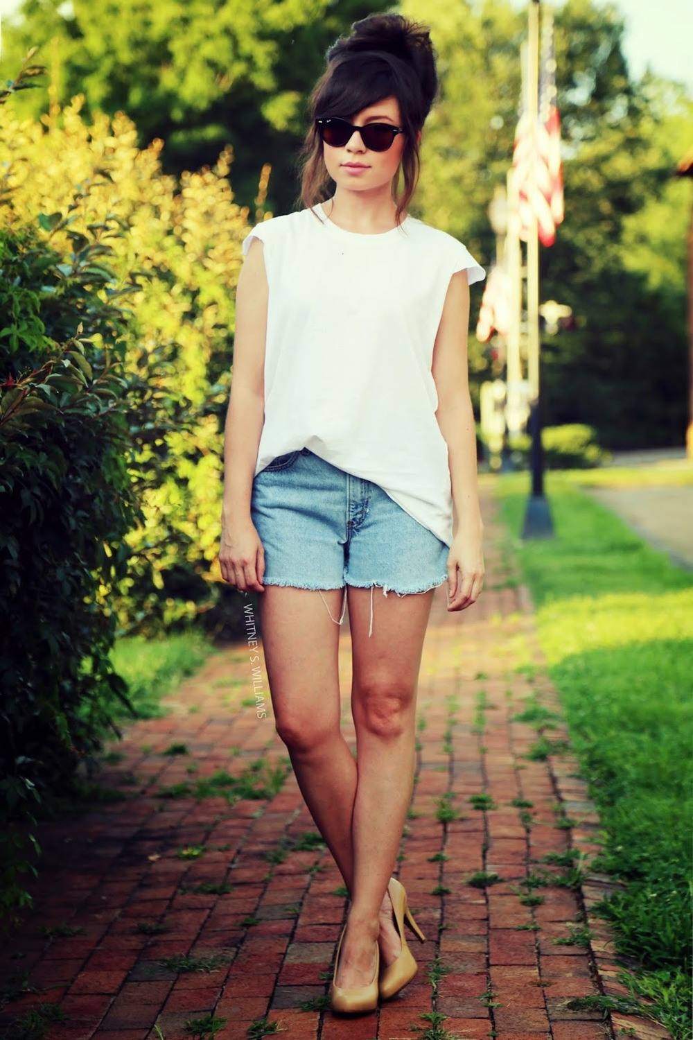 alaLadywolf_whitney+s+williams_DIY_plain+white+tee_main3.jpg