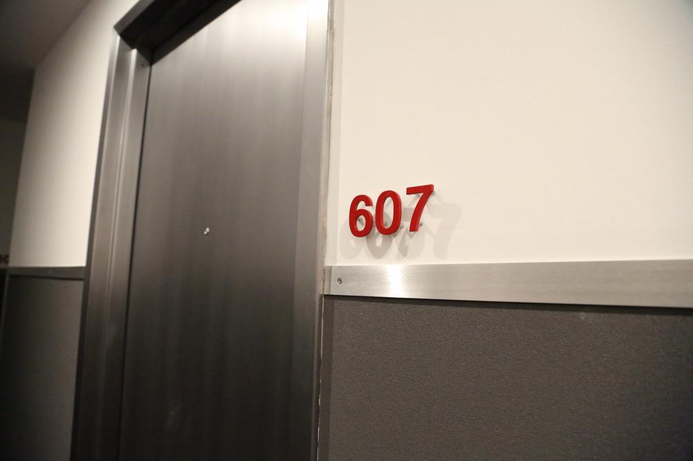 QE3A3561.jpg