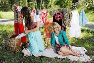 clothesline_0213a.jpg