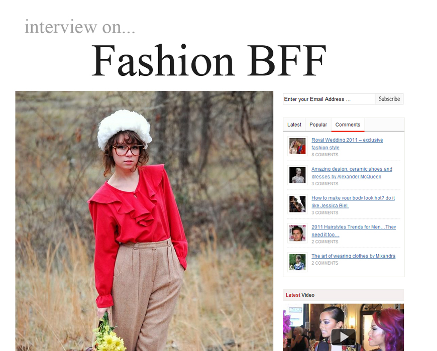 fashion+bff+interview_OCT+2011.jpg