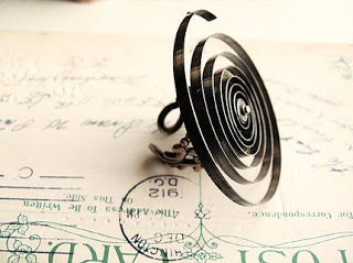 ring_steampunk_stjoshua+etsy_45.00.jpg