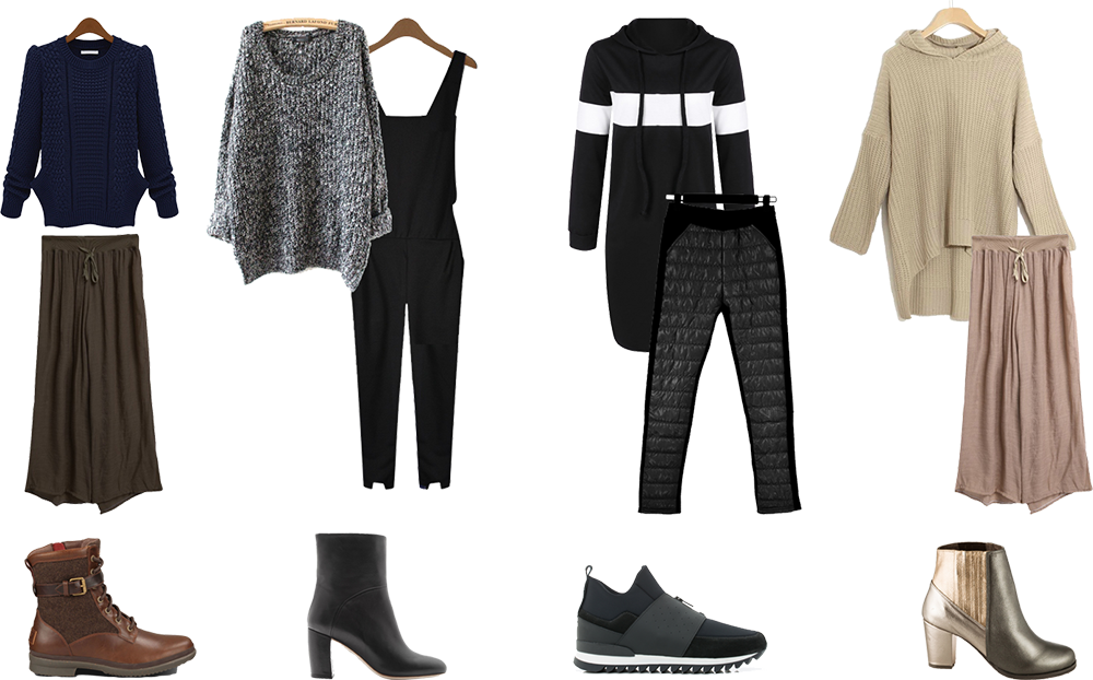 Dresslink Cozy Article_Ladywolf.png