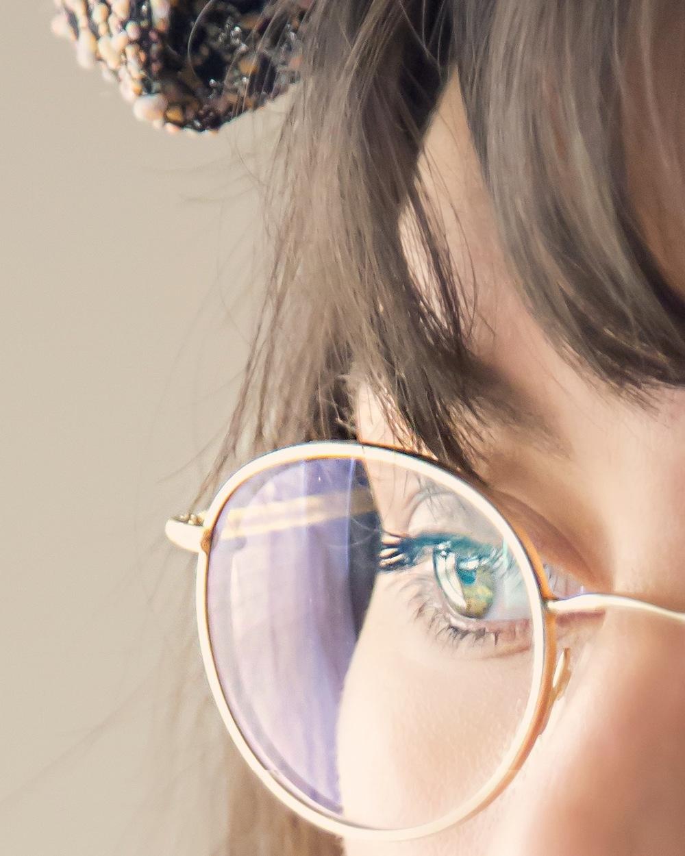 Polette Glasses_09b.JPG