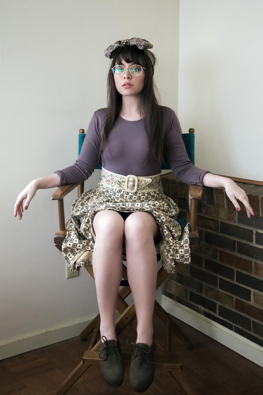 Polette Glasses_02a.JPG