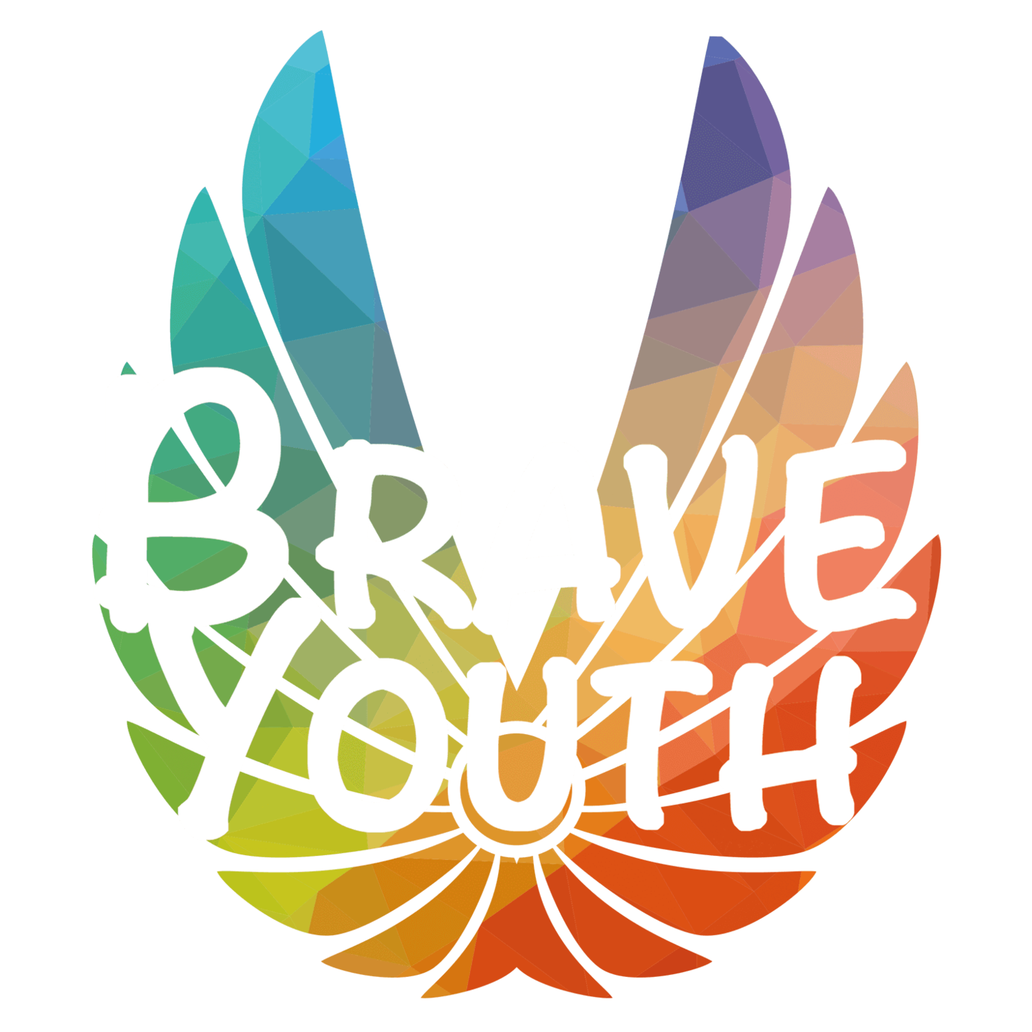 #BRAVEYOUTH