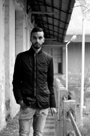 Amine BRAVEYOUTH ALGERIA.jpg