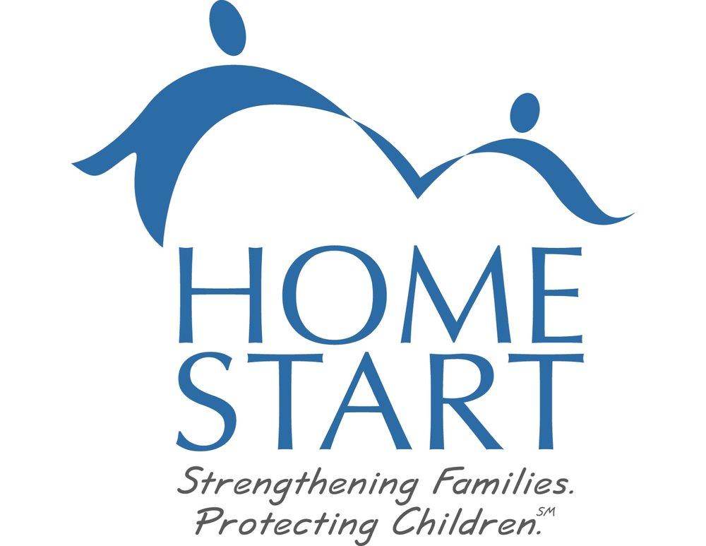 FINAL Homestart Logo.jpg