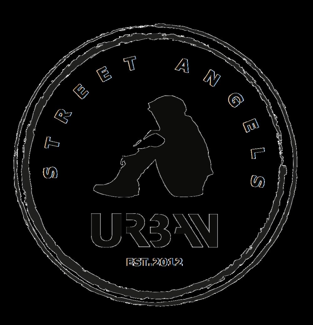 USA-2018-black-vector-logo.png