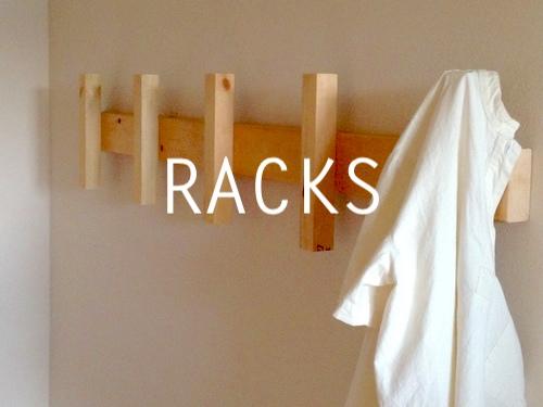 Racks+Navigation.jpg