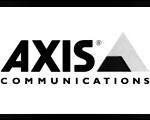 axis1a-150x120.jpg