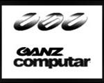 computarganz2a-150x120.jpg