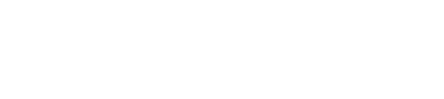 classical riding logo.png