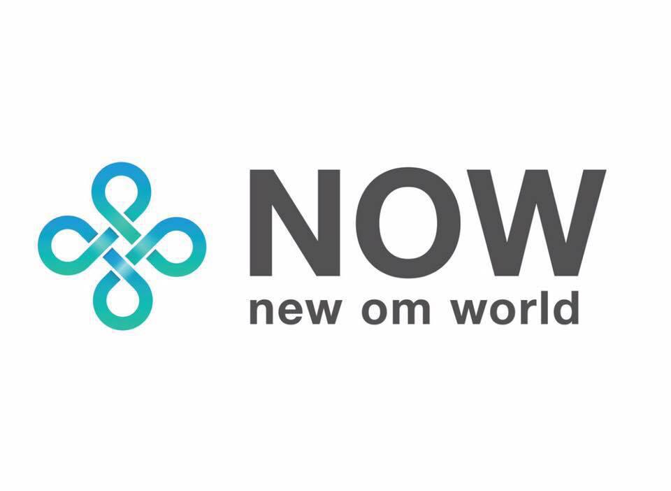 NOW Large Logo .jpg