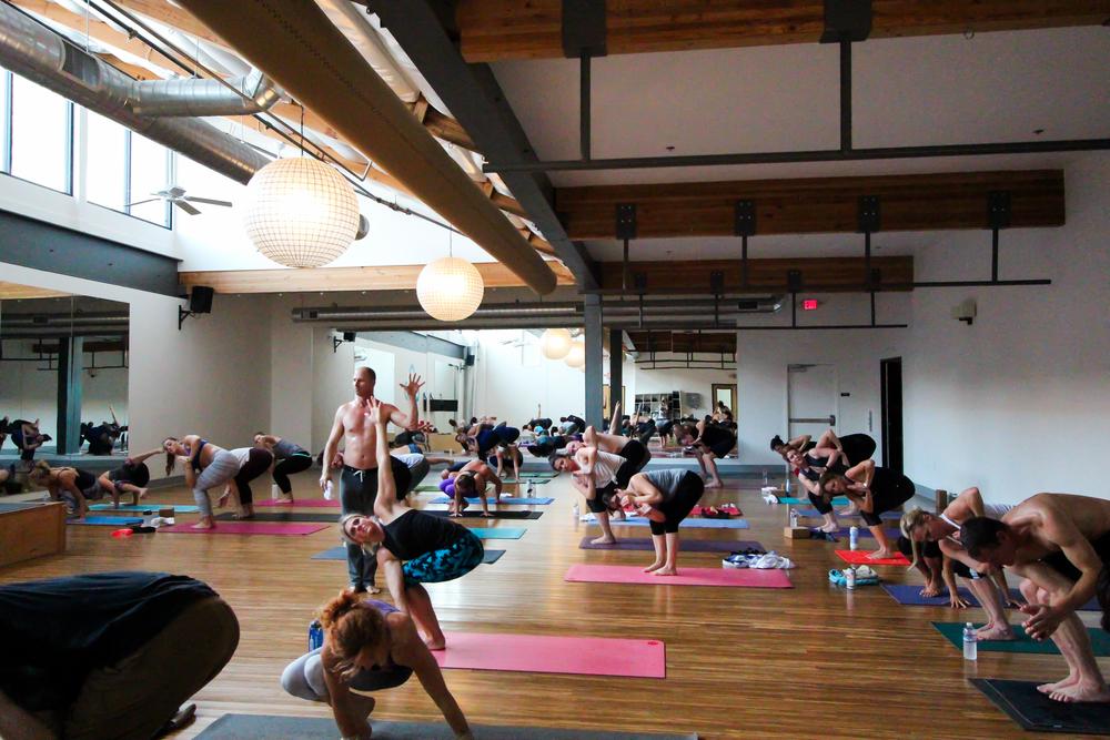 Vet Day Yoga-5.jpg