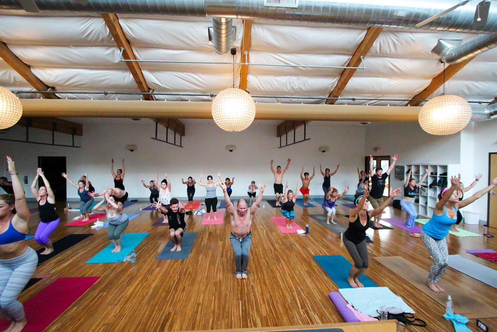 Vet Day Yoga-8.jpg