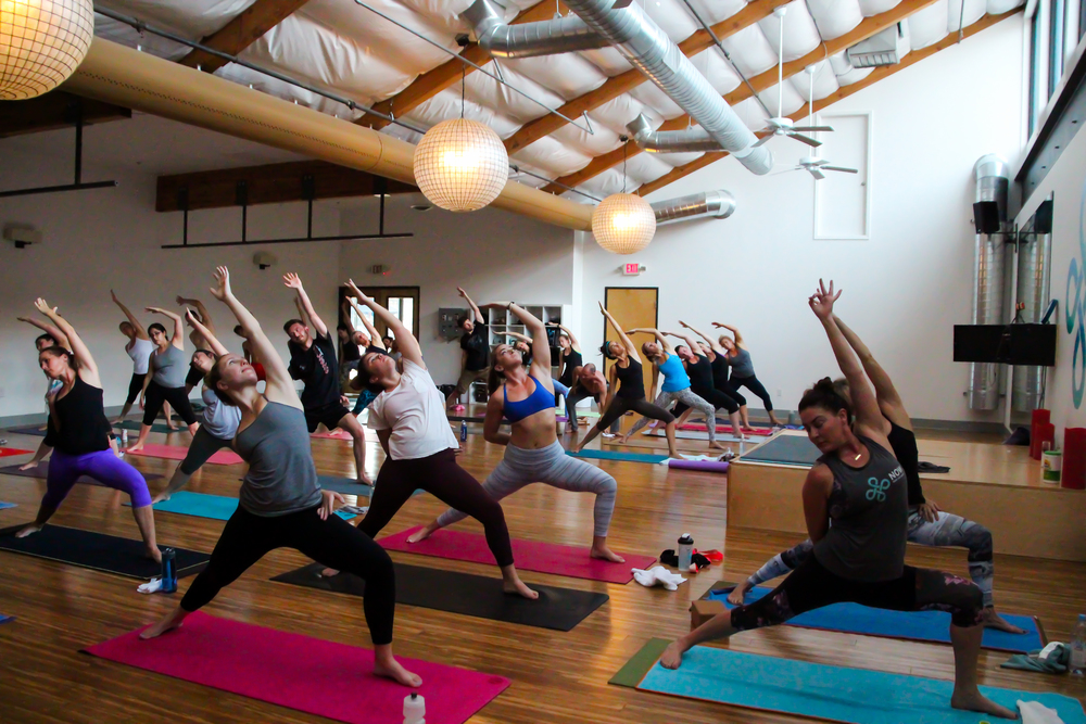 Vet Day Yoga-7.jpg