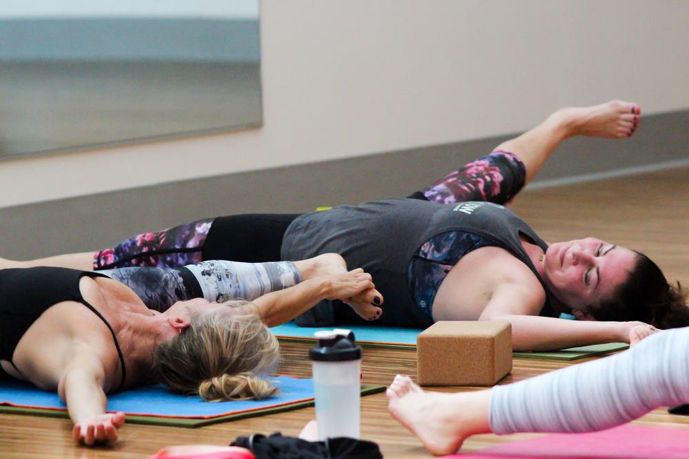 Vet Day Yoga-20.jpg