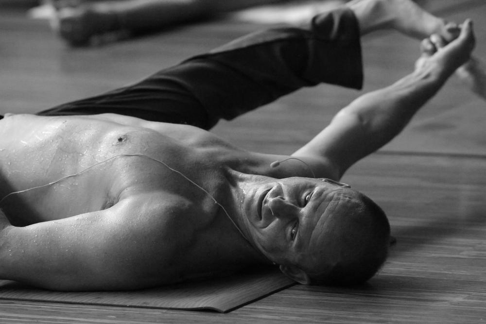 Vet Day Yoga.jpg