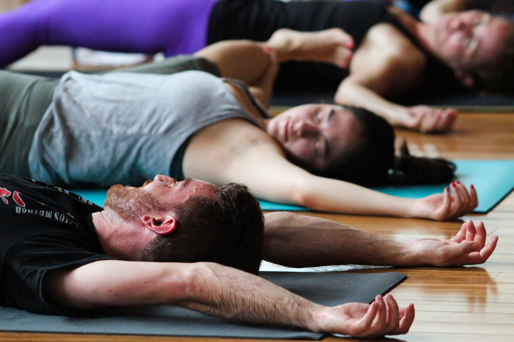 Vet Day Yoga-3.jpg