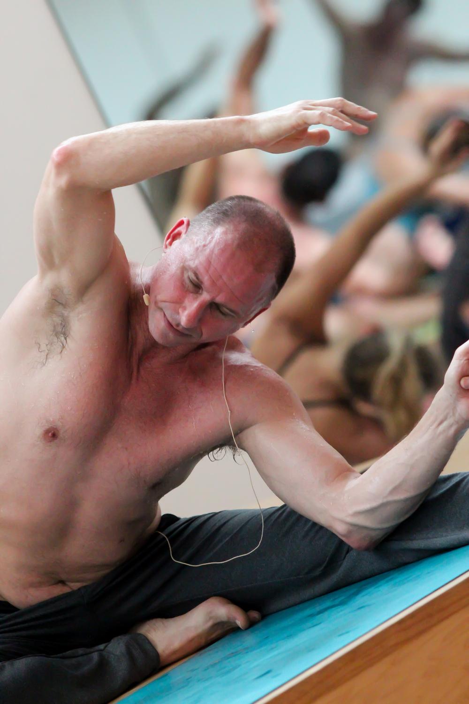 Vet Day Yoga-18.jpg