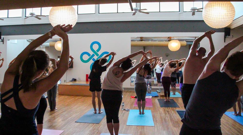 Vet Day Yoga-24.jpg