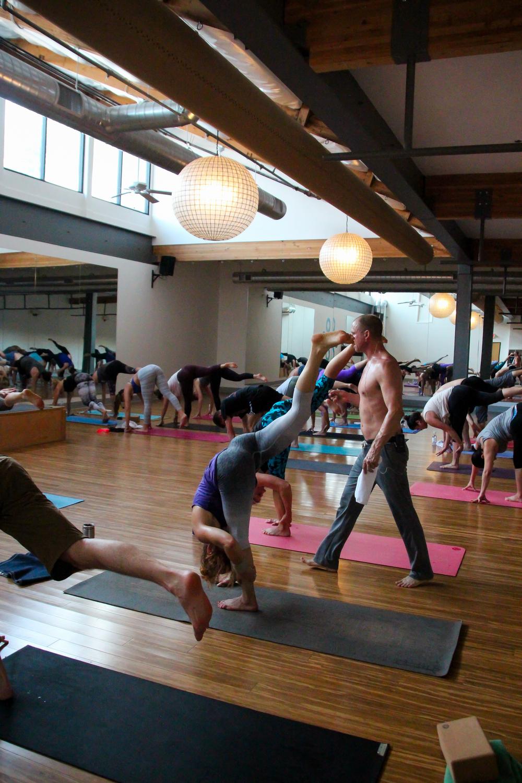 Vet Day Yoga-27.jpg