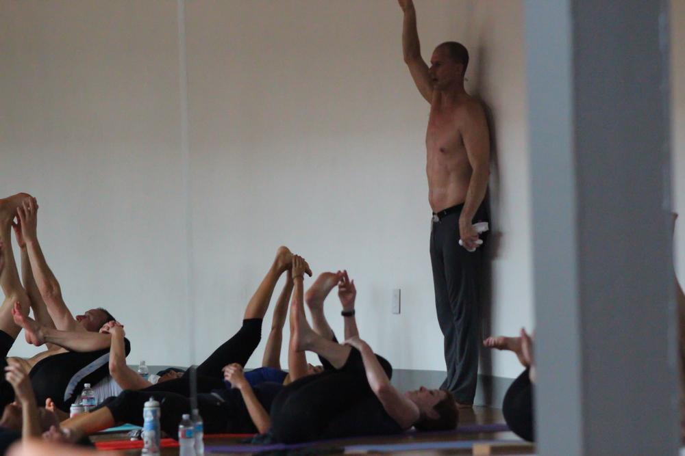 Vet Day Yoga-Jessica-7.jpg